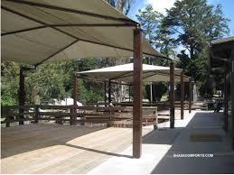 target patio heater backyard pergola shade fabulous patio heater as patio shade