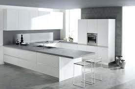 white and grey kitchen designs design ideas for white kitchens traditional home enlarge gray and
