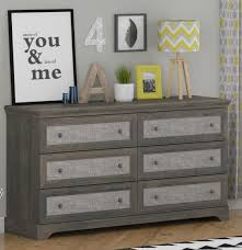 Ikea Bedroom Dressers by Meaning Of Dresser In English Furniture Cheap Bedroom On Dressers