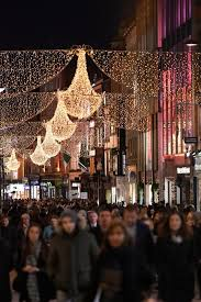 christmas lights black friday 2017 irish stephen s day sales will see bargains slashed below black