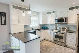 recherche cuisine equipee armoire cuisine luxe s de cuisine meuble de cuisine equipee pas cher