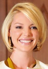 curly layered bob double chin 50 best short haircuts for fat faces and double chins unique
