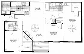 blue prints of houses house plan best of sims 3 house plans blueprints sims 3 house plans