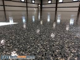 how much is epoxy flooring flooring designs