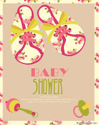 free baby shower invitation templates sports tags free baby