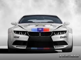 model bmw cars bmw sport cars wallpapers hd carslike it bmw motorsport
