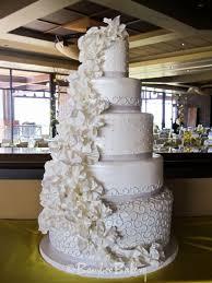 wedding cake places wedding cake places in arizona s purple