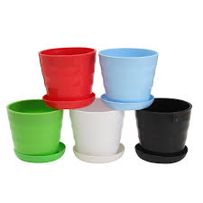 pots for plants amazon in lummy house decor plant fencing on