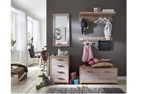 K He Komplett Kaufen Hkc Garderoben Möbel Letz U2013 Ihr Online Shop