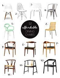 Modern Dining Chairs Australia Bedroom Heavenly Affordable Dining Room Chairs Mystical Designs