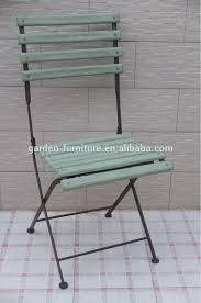 Vintage Patio Furniture Metal by Vintage Iron Chair Metal Chair Vintage Garden Chair Vintage