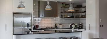 kitchen ideas nz kitchen link for kitchens and designer kitchen ideas made in
