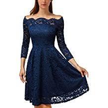 robe pour temoin de mariage fr robe de témoin de mariage