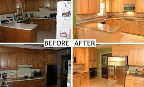 100 reface kitchen cabinets ideas for refacing kitchen
