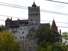 bran castle the write side of 59