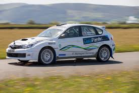subaru rally car customauto com manhandled three rally car experiences with