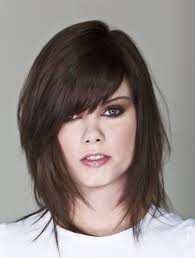 2014 a line hairstyles long a line bob of 2014 long angled bob hairstyles 2014 crowning