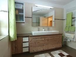badezimmer bildergalerie tischlerei kobler bilder badezimmer
