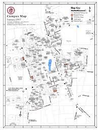 amherst map of massachusetts amherst map amherst massachusetts