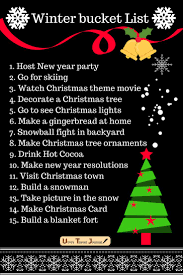 29 best santa is coming to town images on pinterest christmas