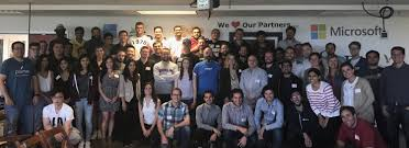 Flagship Janitorial From Drones To Gm Announcing Batch 21 500 Startups