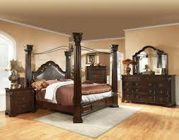 amazing king size canopy bed sets image of king size canopy bed sets