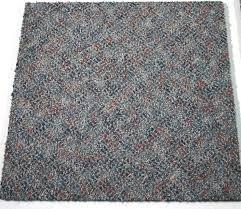 carpet tile figure 8 joy carpets email room scene image loversiq