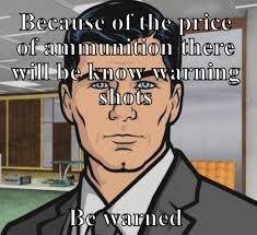 Create A Memes - view share and create memes earn rewards meme rewards