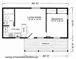 small rustic cabin floor plans small cabin house plans unique blueprints for cabins 100 images