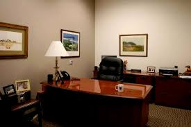 office rooms picture of office room christmas ideas home remodeling inspirations