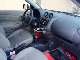 nissan altima 2015 doha nissan sunny 2014 excellent condition qatar living