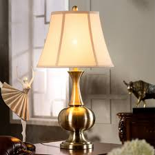 large table lamps for living room 2017 with popular ceramic cheap