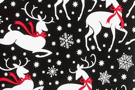 11 best christmas wrapping papers hanukkah 2017
