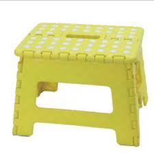 folding step stool klapp klick 22cm jubilane online shop