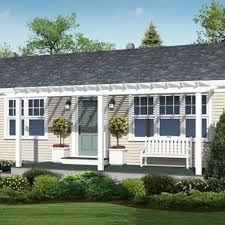 large front porch house plans single story house plans with large front porch ranch big porches