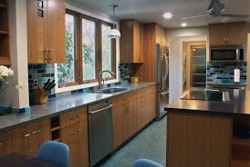kitchen color combinations ideas kitchen blue and kitchen color scheme modern combinations