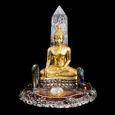 Buddha Home Decor Statues by Jff Exclusive Jewelry U0026 Homeware Collection