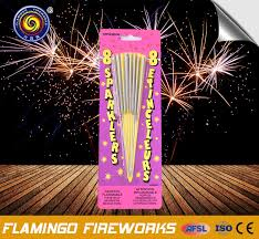 candle sparklers cake sparkler candles cake sparkler candles suppliers and