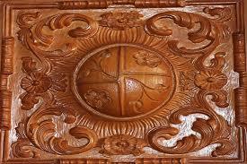 free photo wood carving artwork free image on pixabay