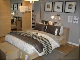 Malm Bedroom Set Ideas Well Formed Furniture Ideas Cool Walk In Closets For Your Home