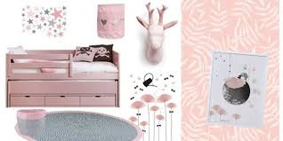 tapis chambre fille tapis ikea gallery of dcoration chambre fille et gris