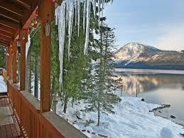 Lakefront Getaway 3 Bd Vacation Rental In Wa by Top 50 Leavenworth Vacation Rentals Vrbo