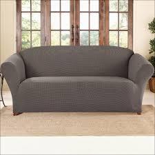 reclining sofa covers amazon awesome sofa covers amazon images design pets amazonamazon uk