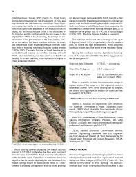 chapter three erosion control techniques cost effective and