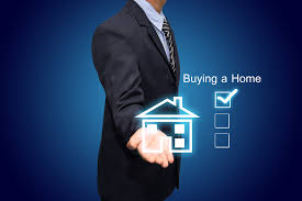 what to consider when buying a home what to consider when buying a house fortunebuilders