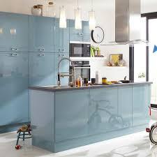 couleur cuisine leroy merlin 15 couleurs pour une cuisine unique côté maison