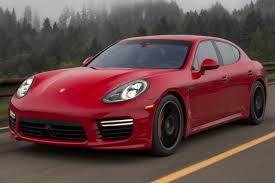 red porsche truck used 2015 porsche panamera for sale pricing u0026 features edmunds