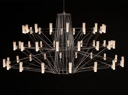 Chandelier Lights Uk by Buy The Moooi Coppelia Suspension Light At Nest Co Uk