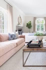 Design A Living Room 573 Best Interiors Images On Pinterest Kitchen Dream Kitchens