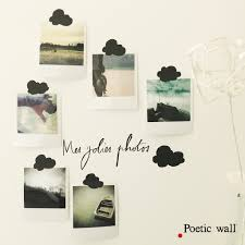 stickers les jolis pas beaux poetic wall u2013 stickers texte et dessin poetic wall